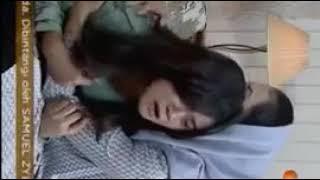 Putri Titipan Tuhan Episode 66 full scrn   YouTube