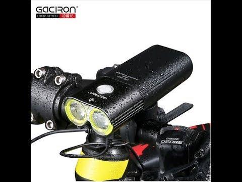 Дорогие · фонарик, фонарь, налобный фонарь, купить фонарик, фонарик купить, фонарик на голову. Налобный zoom фонарь + велофара на руль.