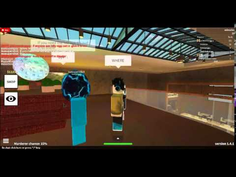 What is a vip server roblox