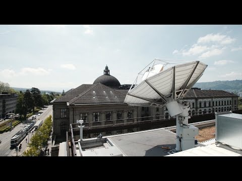 مشروع لإنتاج وقود سائل صديق للبيئة من أشعة الشمس  - 13:54-2019 / 8 / 19