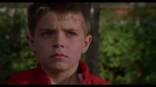 Дар 2000 (фильм).  Бадди против Донни