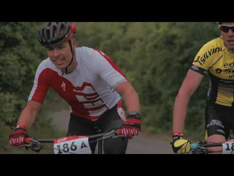 Mitas 4 Islands MTB stage race - STAGE 1 daily report