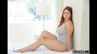 Top 10 Cutest Female Pornstar 2018