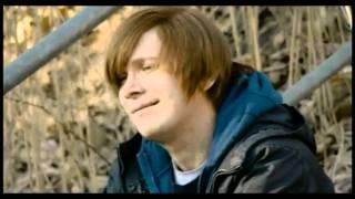 Jonas Trailer deutsch - Stell dir vor es ist Schule Kinotrailer german (HD) - 2012