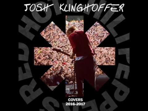 Josh Klinghoffer Covers (2016-2017)