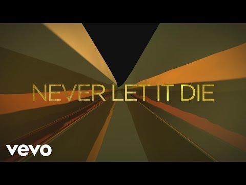 Empire Cast - Never Let It Die (Lyric) ft. Jussie Smollett, Yazz
