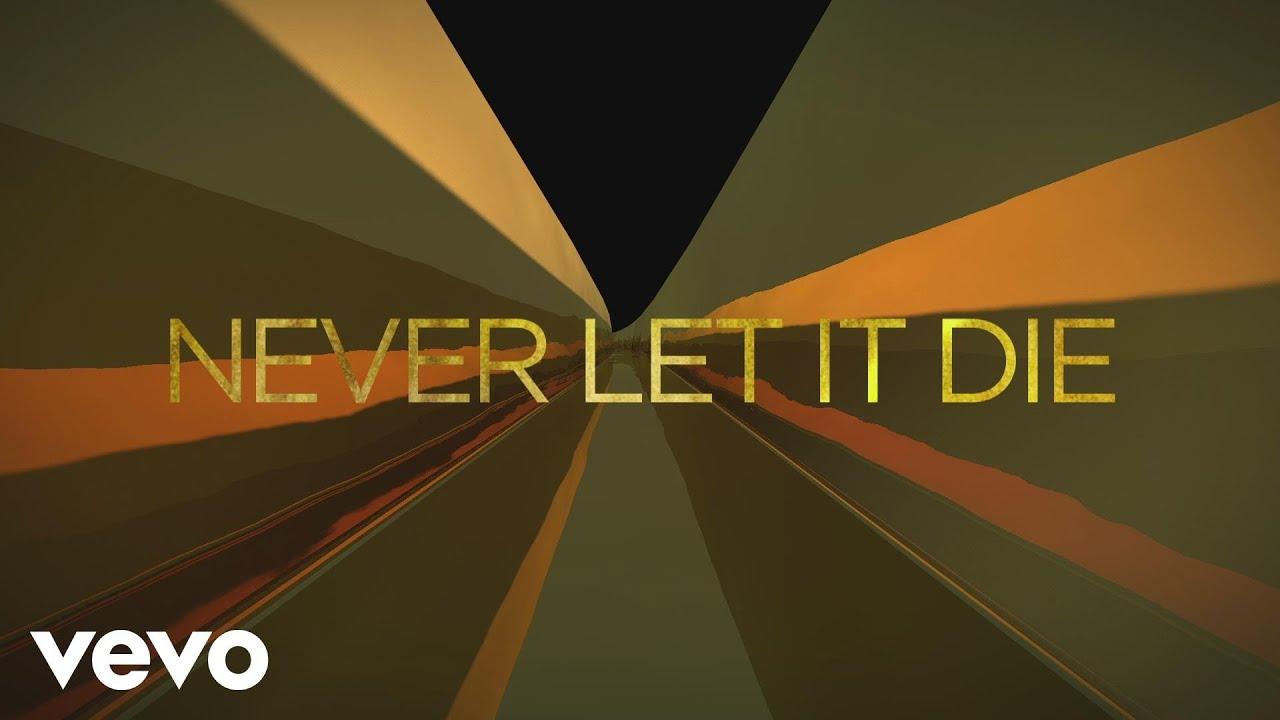 Download Empire Cast - Never Let It Die ft. Jussie Smollett, Yazz (Official Lyric Video)