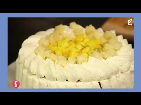 [cuisine]-le-gâteau-au-yaourt-#ccvb