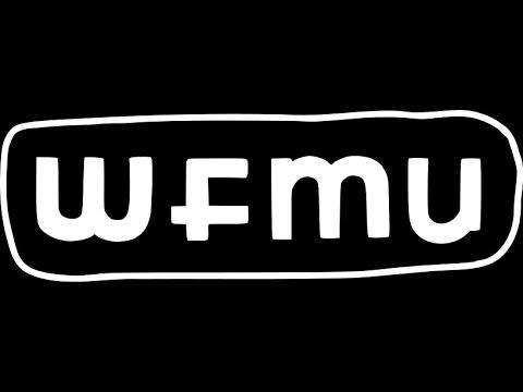 Vinyl Update 95 (WFMU Record Fair 2017 - Free Jazz / Spiritual Jazz)