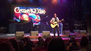 Neal Morse -  Manchester (Live on Cruise to the Edge 2018)