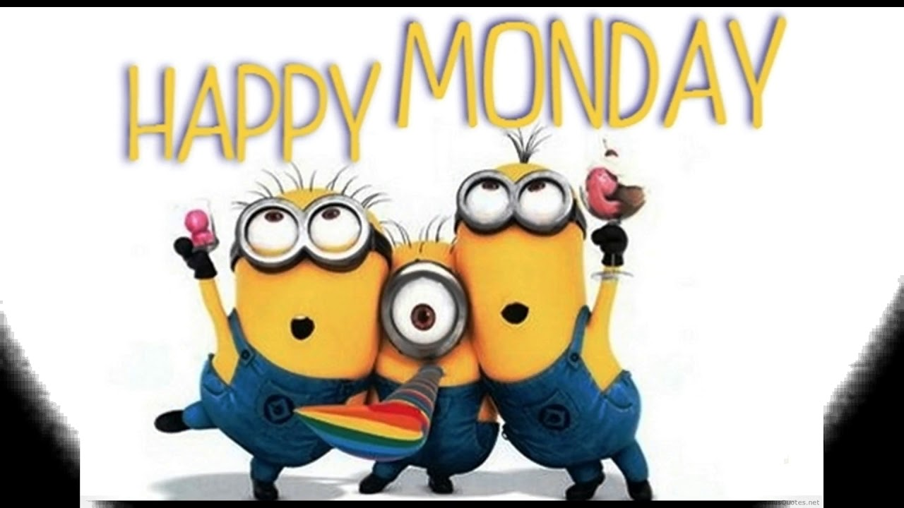 happy monday wishes greetings sms sayings quotes e card wallpapers