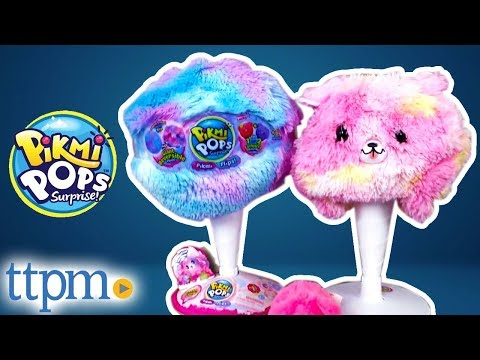 pikmi-pops-surprise!-cotton-candy-series-giant-pikmi-flips!-from-moose-toys