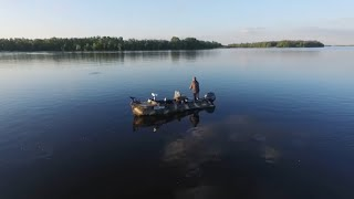 ХИТРЫЕ ПРОВОДКИ НА ЩУКУ Рыбалка на приманку 2020