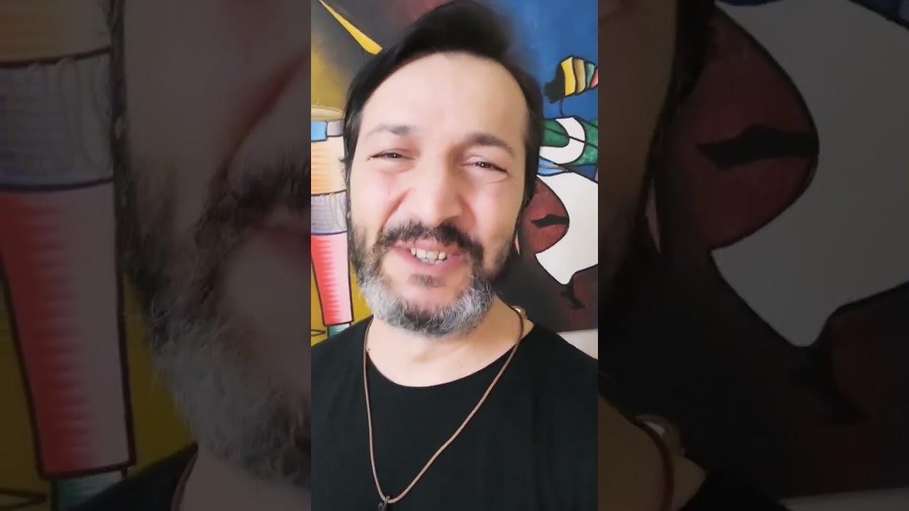 YOKLAMA ALIYORUM!