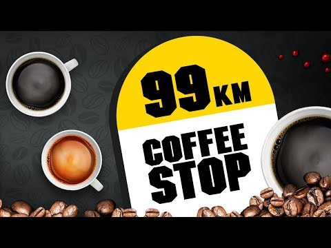 99 Kms Coffee shop & Organic Restaurant I 99 Kms from Chenna
