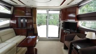 2010 meridian 441 sedan bridge sport yacht for sale at marinemax fort myers
