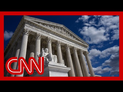 Supreme Court to take up case next term that could limit Roe v. Wade