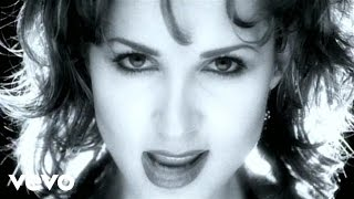 Chely Wright – It Was Video Thumbnail
