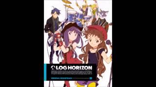 Log Horizon OST2 2 - 挑戦者たち From Log Horizon Original Soundtrack 2 Track # 2 Playlist: ...