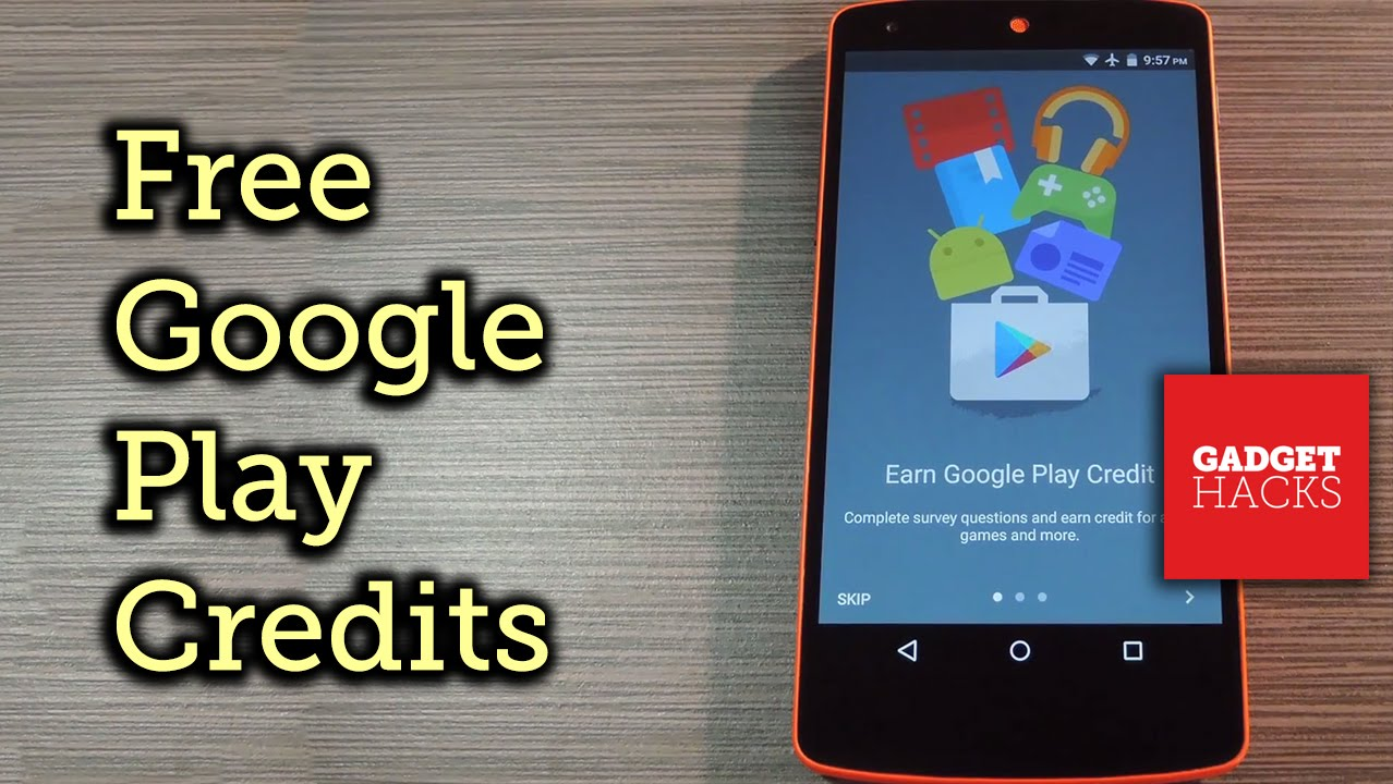 How to Make Money on Android: 15 Apps That Give Rewards & Cash Back