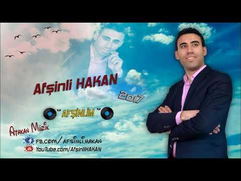 Afşinli-HAKAN-Mehmet Emmi(2017)