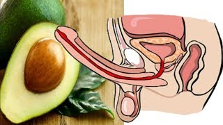 After Eating Avocado, This Is What Happens With Your Body