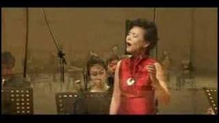 Video Jing Ye Si download MP3, 3GP, MP4, WEBM, AVI, FLV November 2017
