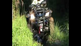 видео Китайские квадроциклы от ATV4x4 доставка квадроциклов из Китая