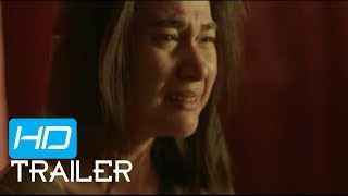 KASAL (2018) Official Trailer