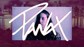 Panax - I'm Yours (Prod. by AstroLogical)
