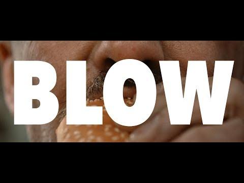 BLOW | Gewinner Publikumspreis 2018 99Fire-Films Award | Kurzfilm | 4K