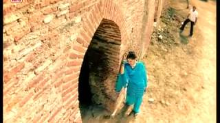 Binna Khambon Uddjenga | Veer Davinder & Sudesh Kumari | Superhit Punjabi Song | Priya Audio
