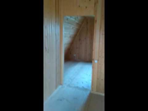 У нас вы можете заказать строительство деревянного дома под ключ в рязани и рязанской области по готовому проекту. Мы готовы построить дом из бруса или оцилиндрованного бревна по выгодным для вас ценам.