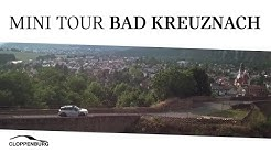Bad Kreuznach - MINI Cloppenburg Tour 2017