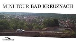 Bad Kreuznach - MINI Cloppenburg Tour 2017