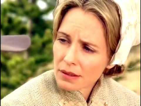 A VINGANCA DE UM PISTOLEIRO Dublado Faroeste Michael Madsen Tom Skerritt Filme Completo