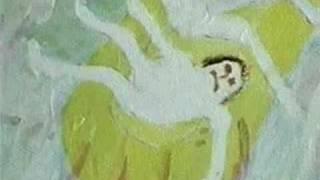 Frog Eyes - Idle Songs