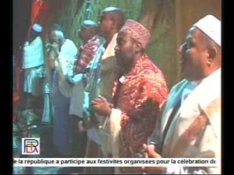 Journal Somali du 20 Mars.WMV
