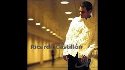 Ricardo Castillon - Esclavo de Tu Piel