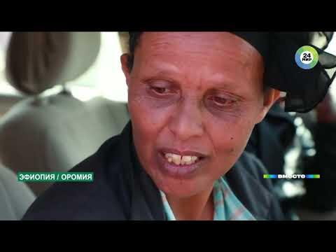 Точка невозврата: катастрофа «боинга» в Эфиопии была неизбежной