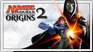 Trump Plays Magic Duels: Origins - Part 2