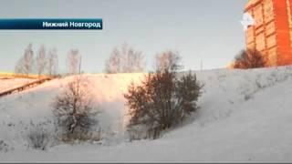 """Школьник трагически погиб, катаясь на """"ватрушке"""" в Нижнем Новгороде"""