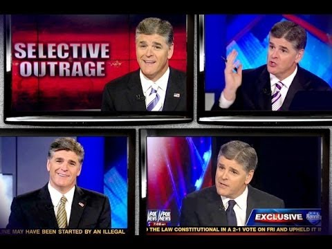 Inside the Fox News Lie Machine (with Eric Stern)