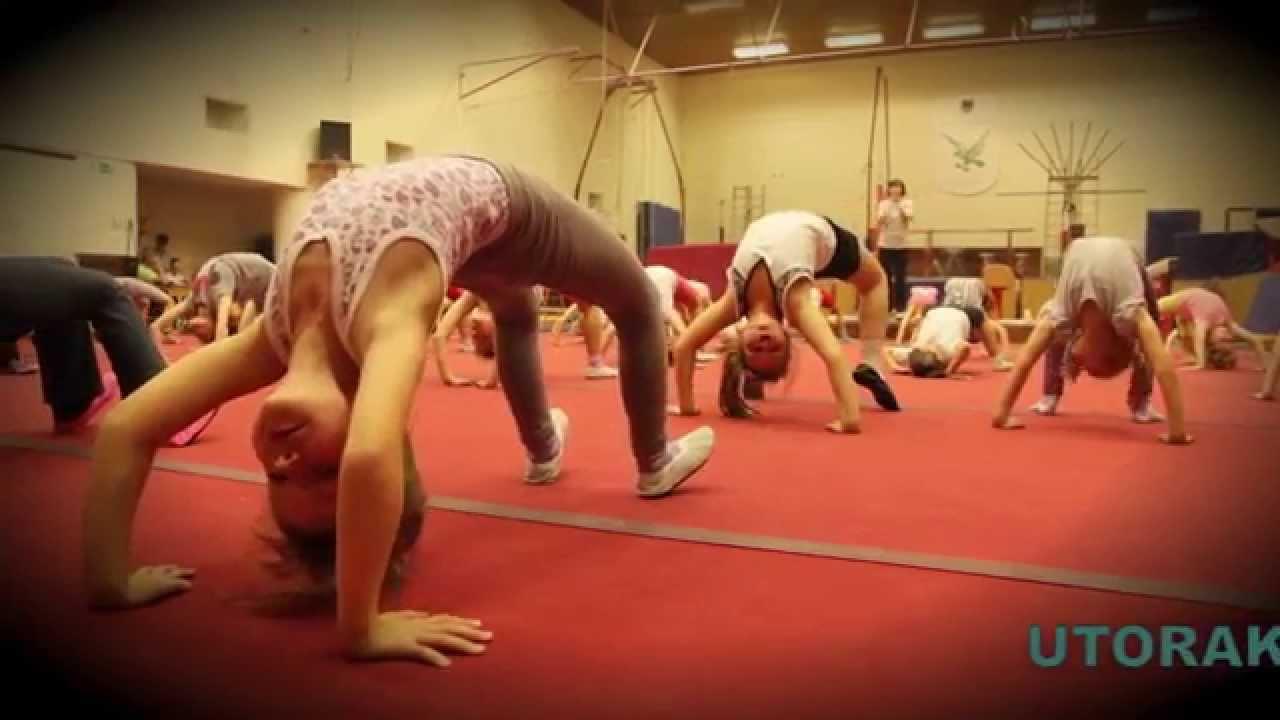 7 pagrindiniai pratimai gimnastika dr. Šishonino kaklui - Reabilitacija