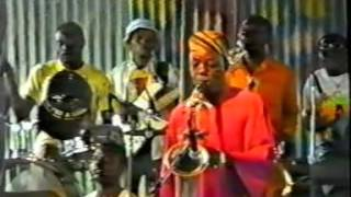 fela anikulapo kuti live at the afrikan shrine lagos confusion break bone