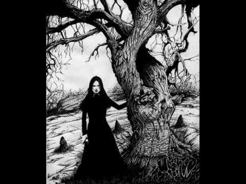 an analysis of the salem happenings and the famous witch hunts The salem witch trials were a series of hearings and prosecutions of people accused of witchcraft in events in salem and danvers in 1992 were used to.