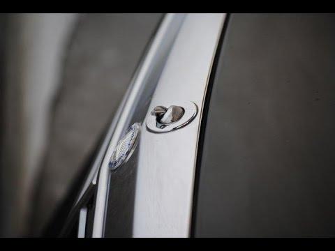 Mercedes stern abgebrochen kosten