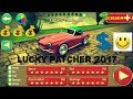 Working Lucky Patcher Game (2017) no root