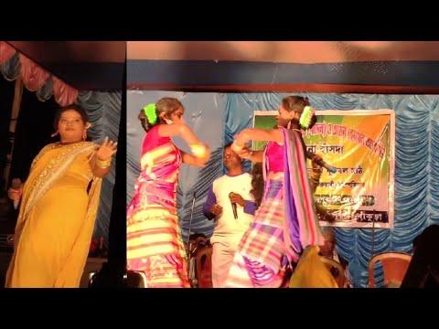 Kalpana Hansda New Video Song 2018-2019//Hara Tora Umer  Na Rorlanda Sebela ..