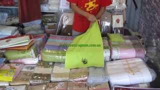 Махровое полотенце на кухню, 2 шт./уп. Турецкое качество, оптовые цены. PK 00202(, 2014-09-08T17:16:41.000Z)